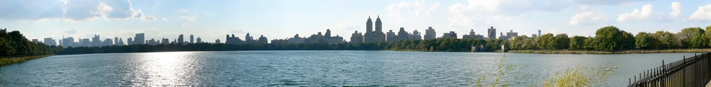 Panoramique Central Park 1.jpg